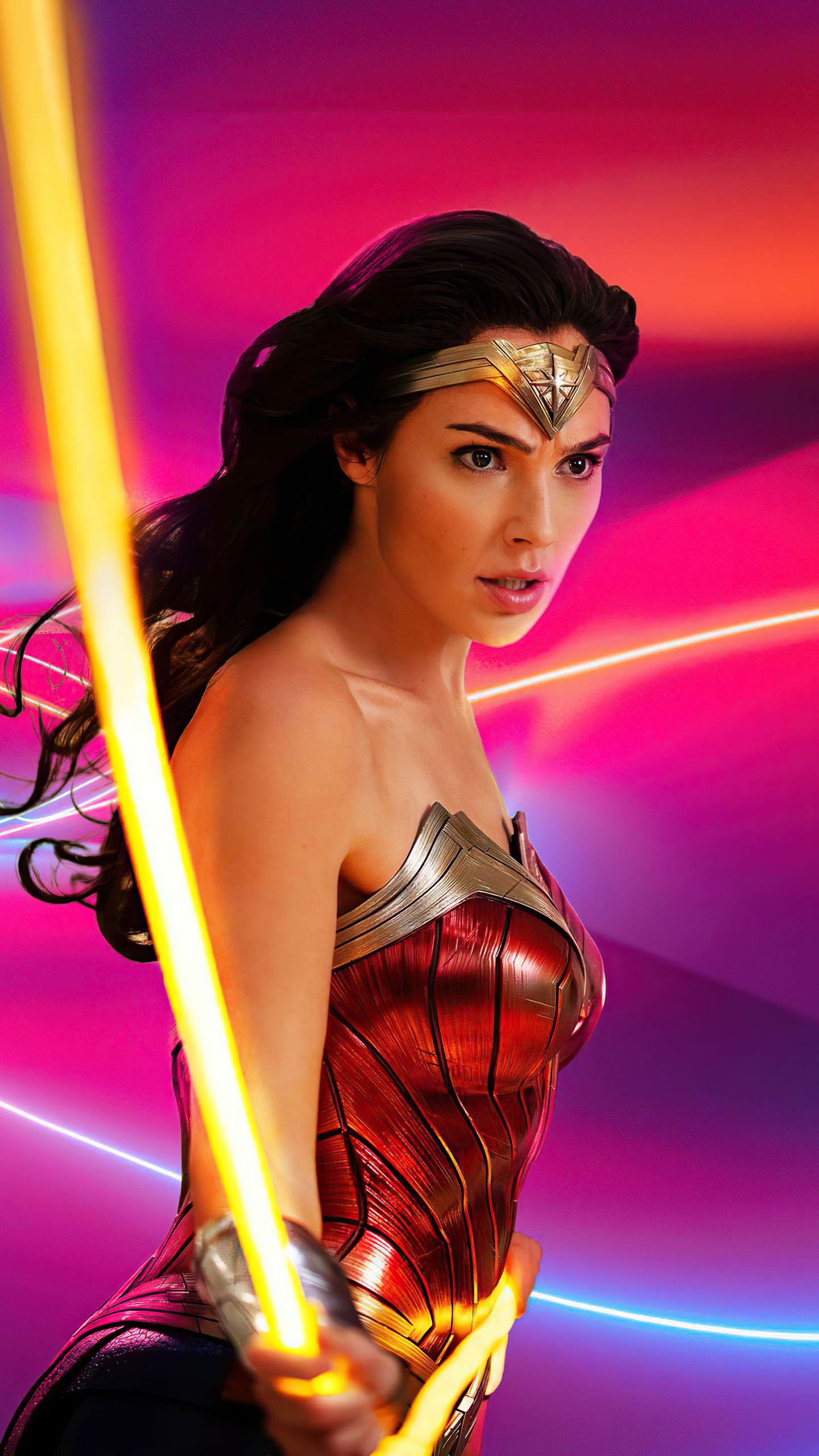 wonder-woman-84-lead-4k-zr.jpg