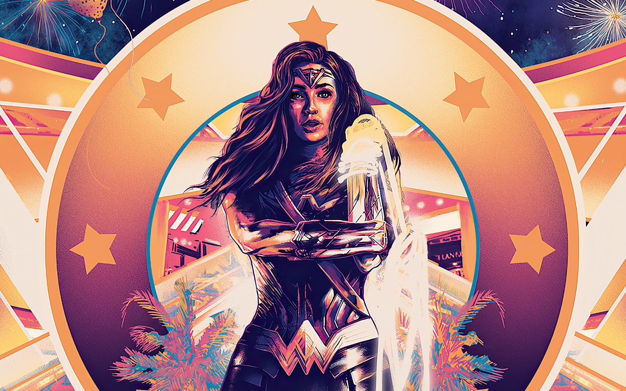 wonder-woman-84-movie-art-ix.jpg