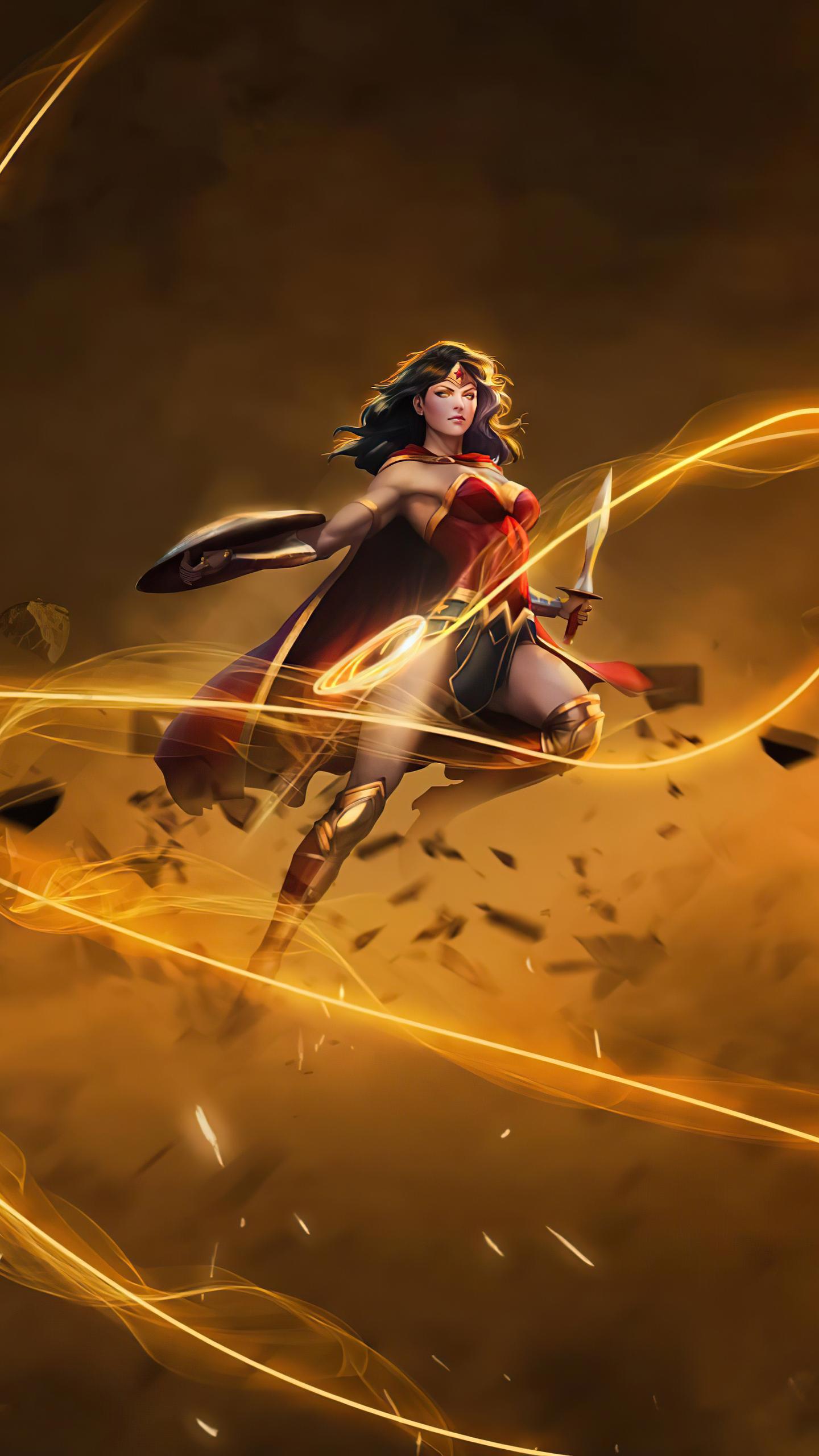 wonder-woman-ability-4k-xe.jpg