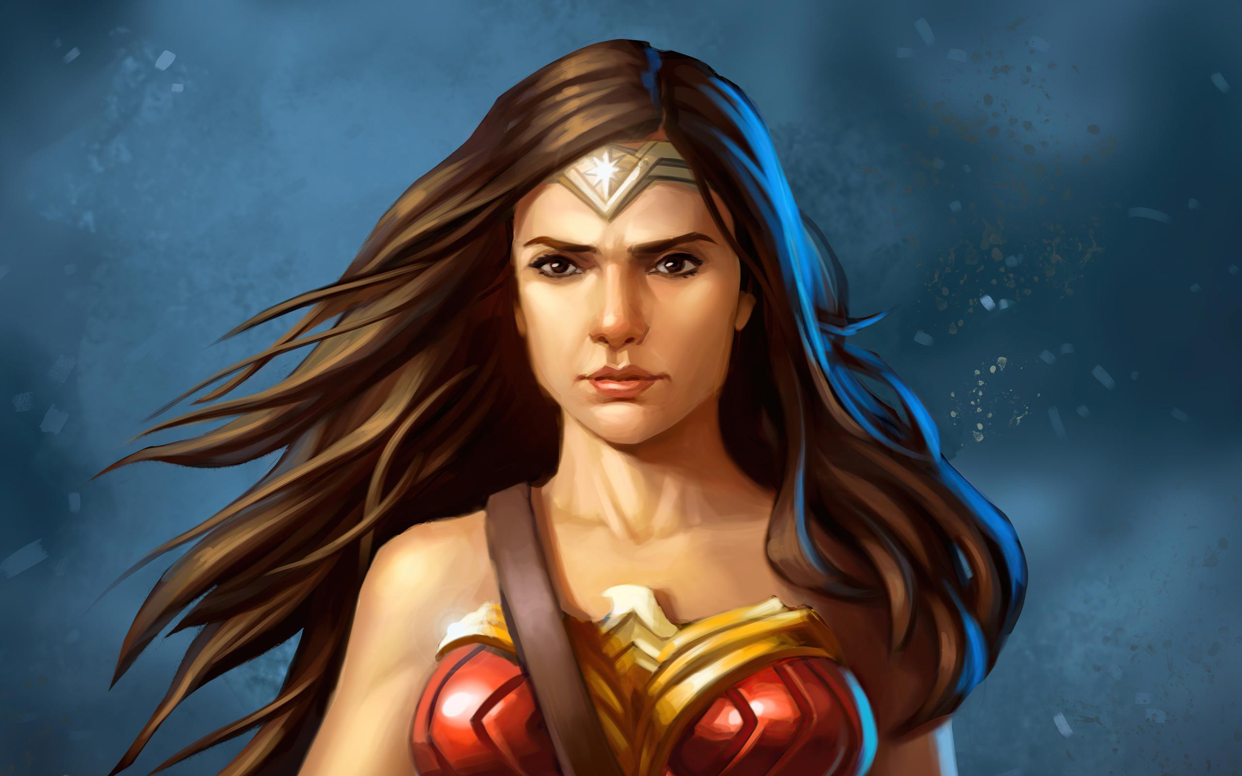 wonder-woman-amazonian-queen-u3.jpg