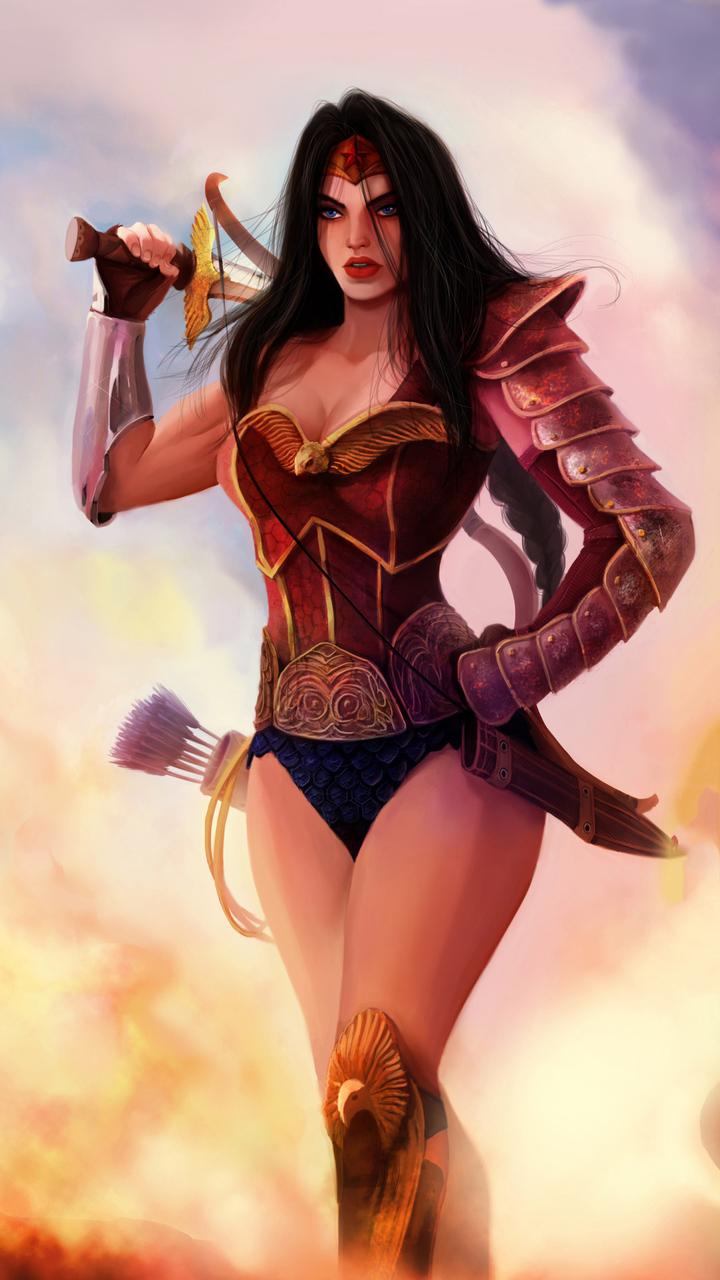 wonder-woman-and-superman-4k-bd.jpg