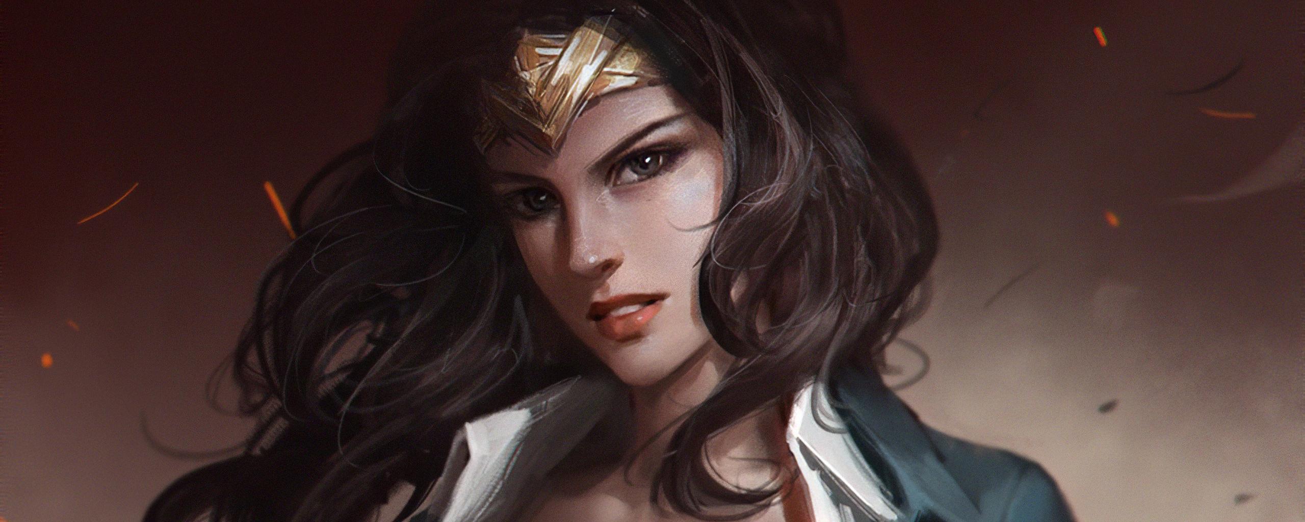 wonder-woman-angry-art-cr.jpg
