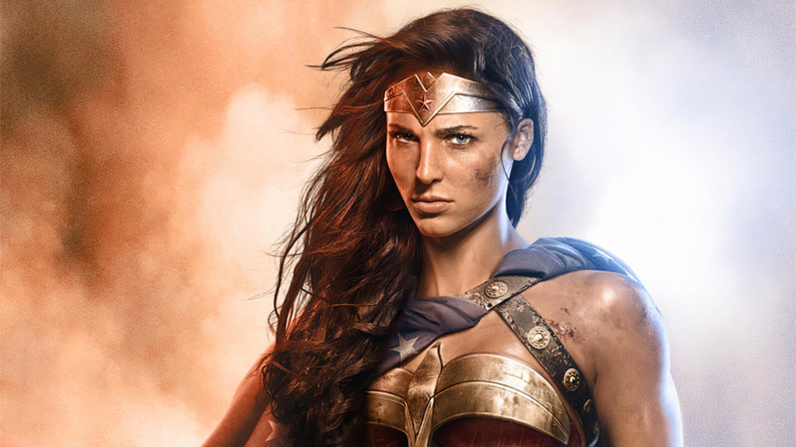 wonder-woman-angry4k-ci.jpg