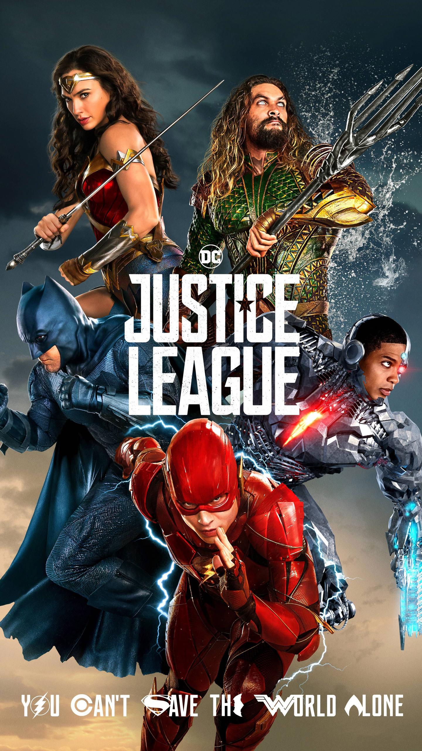 wonder-woman-aquaman-justice-league-2017-vw.jpg