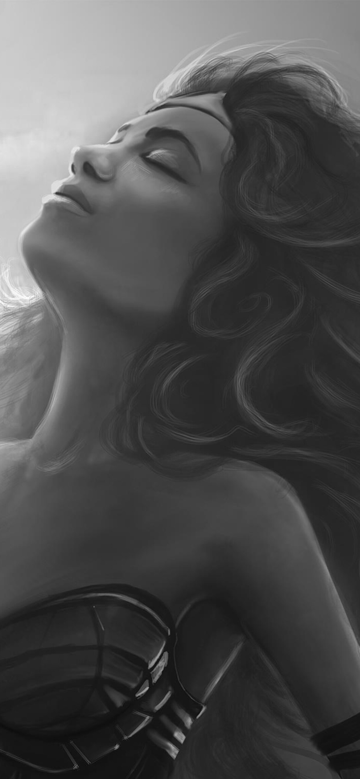 wonder-woman-art-2-img.jpg
