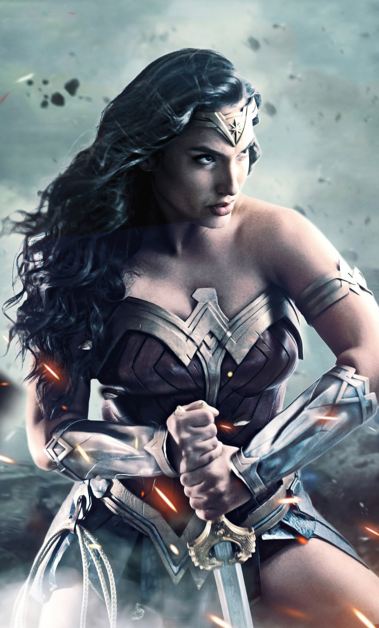 wonder-woman-art-2020-m2.jpg