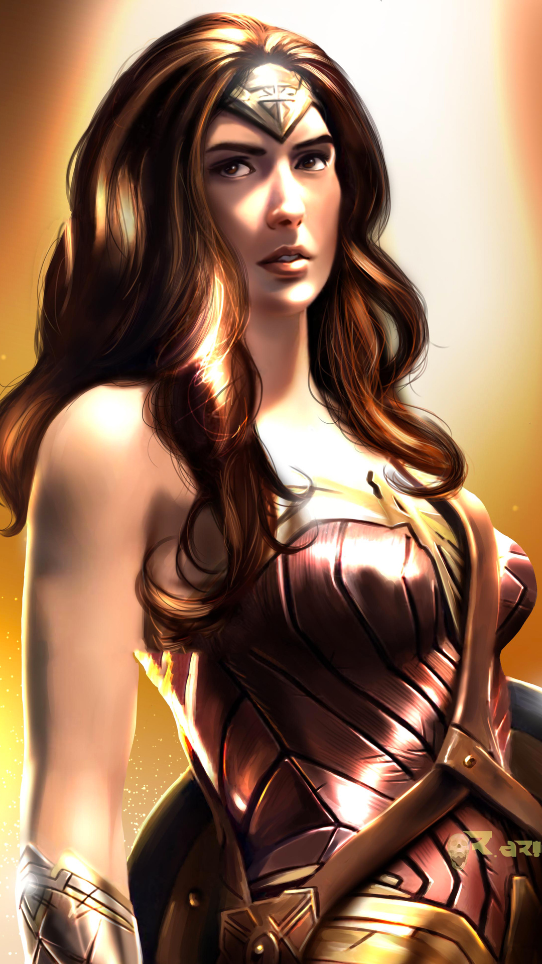 wonder-woman-artt-3y.jpg