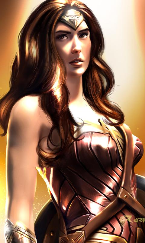 wonder-woman-artt-3y.jpg