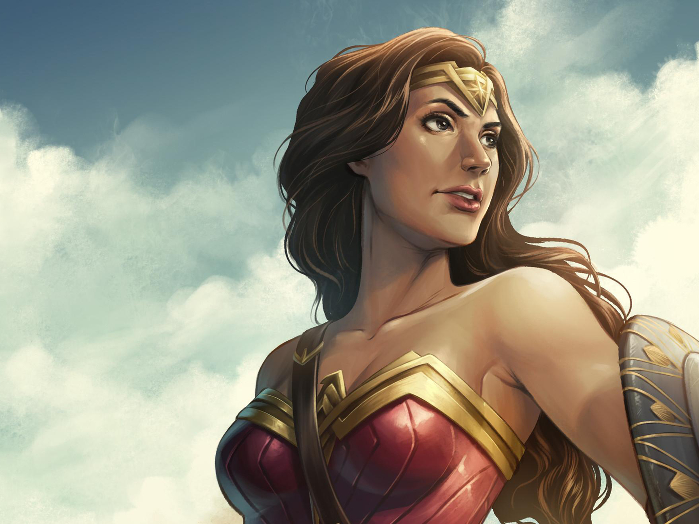 wonder-woman-artwork-hd-ky.jpg