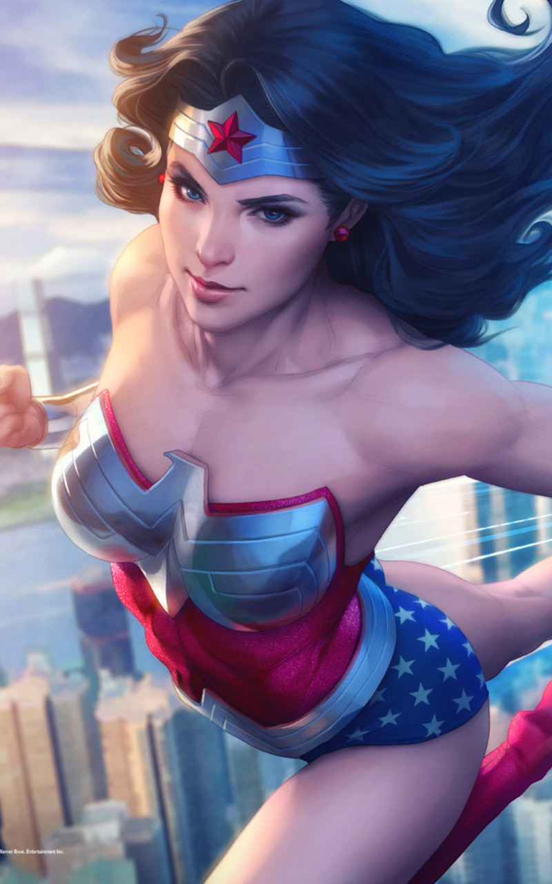 wonder-woman-artwork-new.jpg