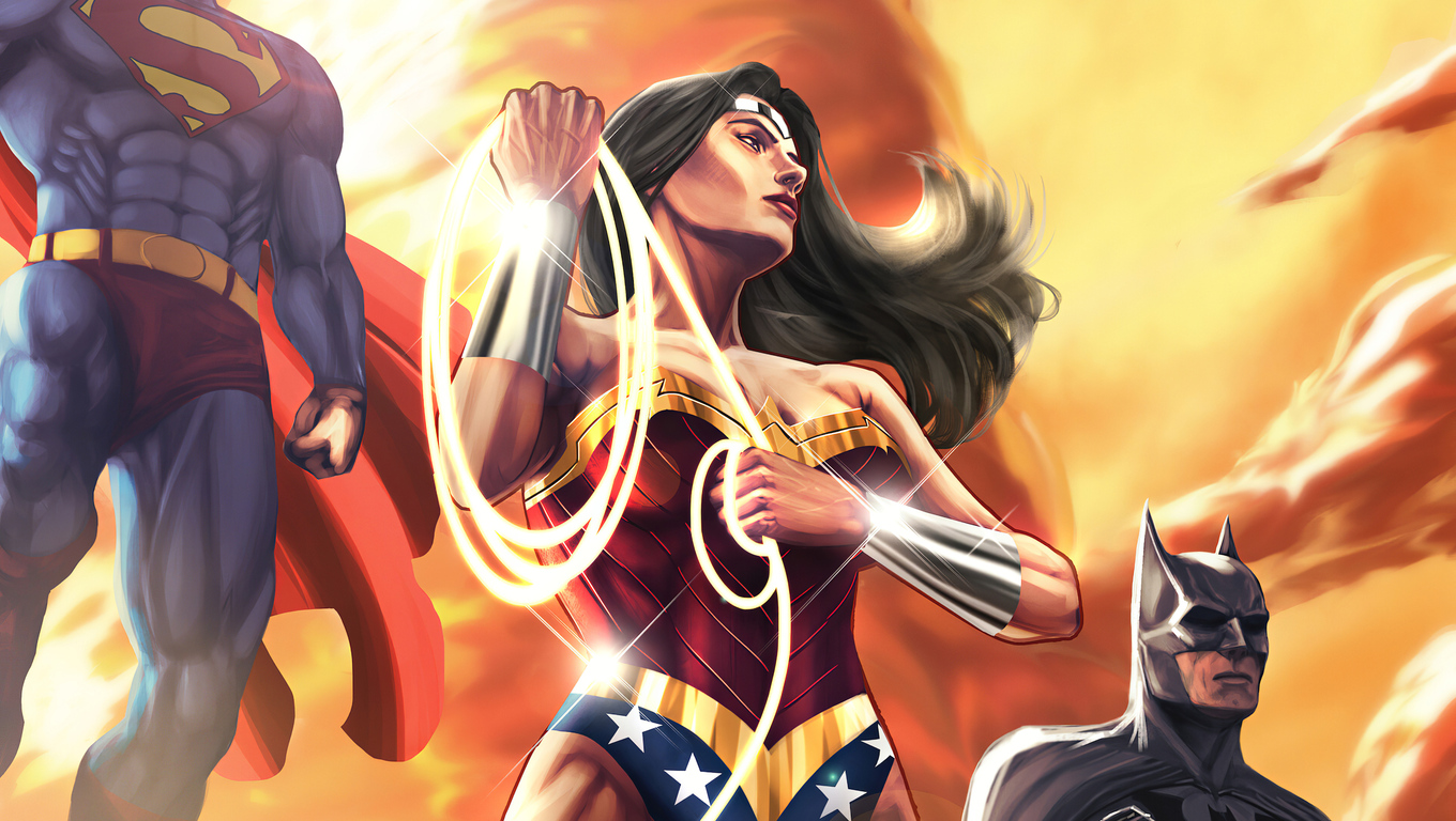 wonder-woman-batman-2020-d2.jpg