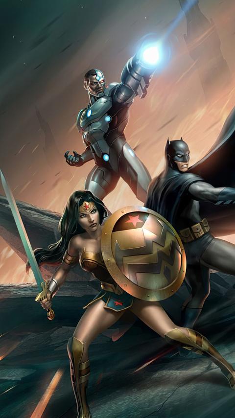 wonder-woman-batman-cyborg-hc.jpg