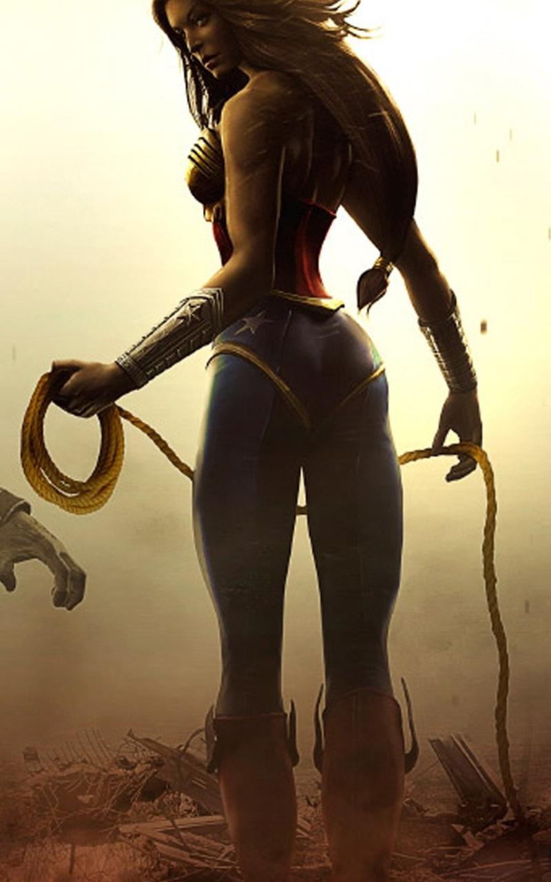 wonder-woman-batman-flash-artwork-do.jpg