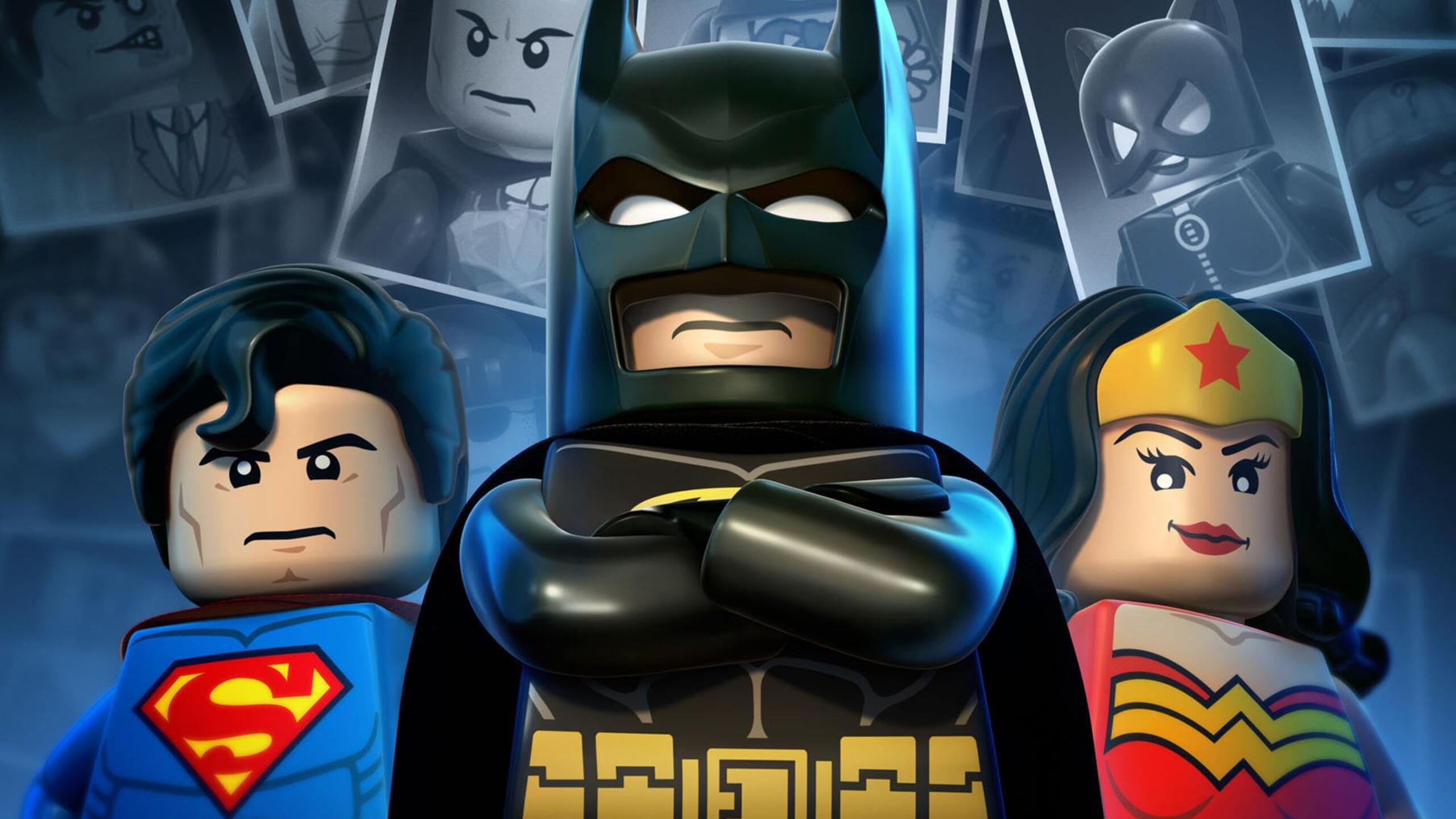 wonder-woman-batman-superman-lego.jpg