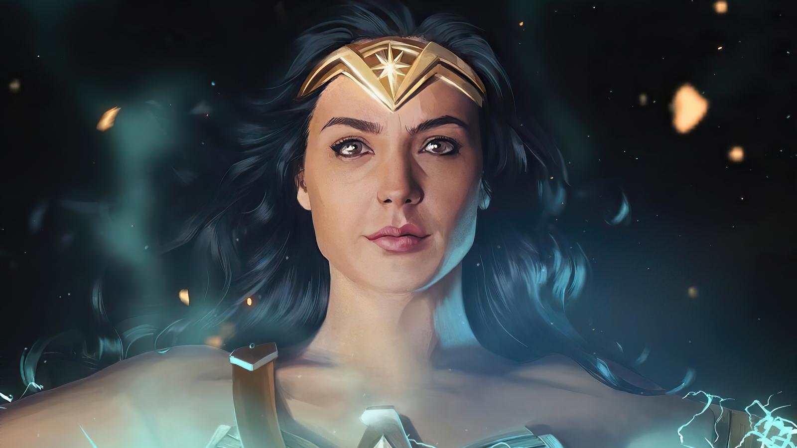 wonder-woman-closeup-4k-6t.jpg