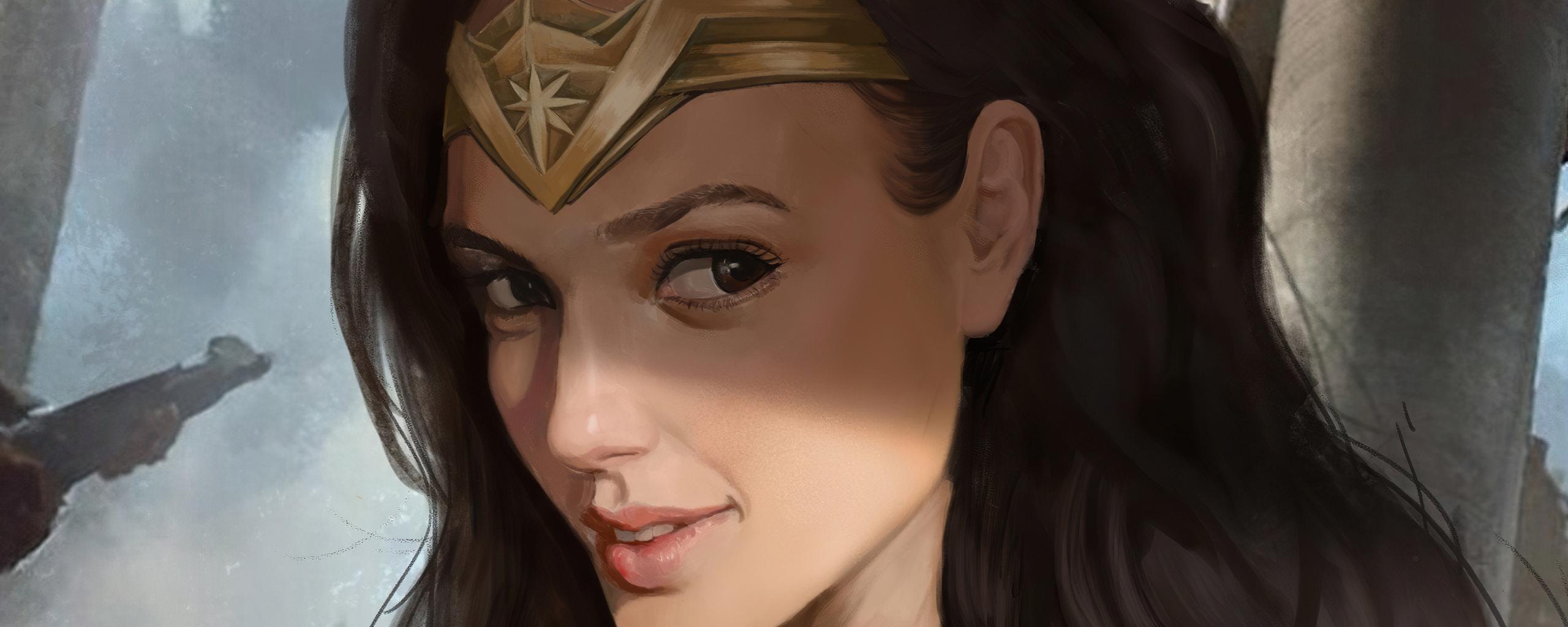 wonder-woman-closeup-m5.jpg