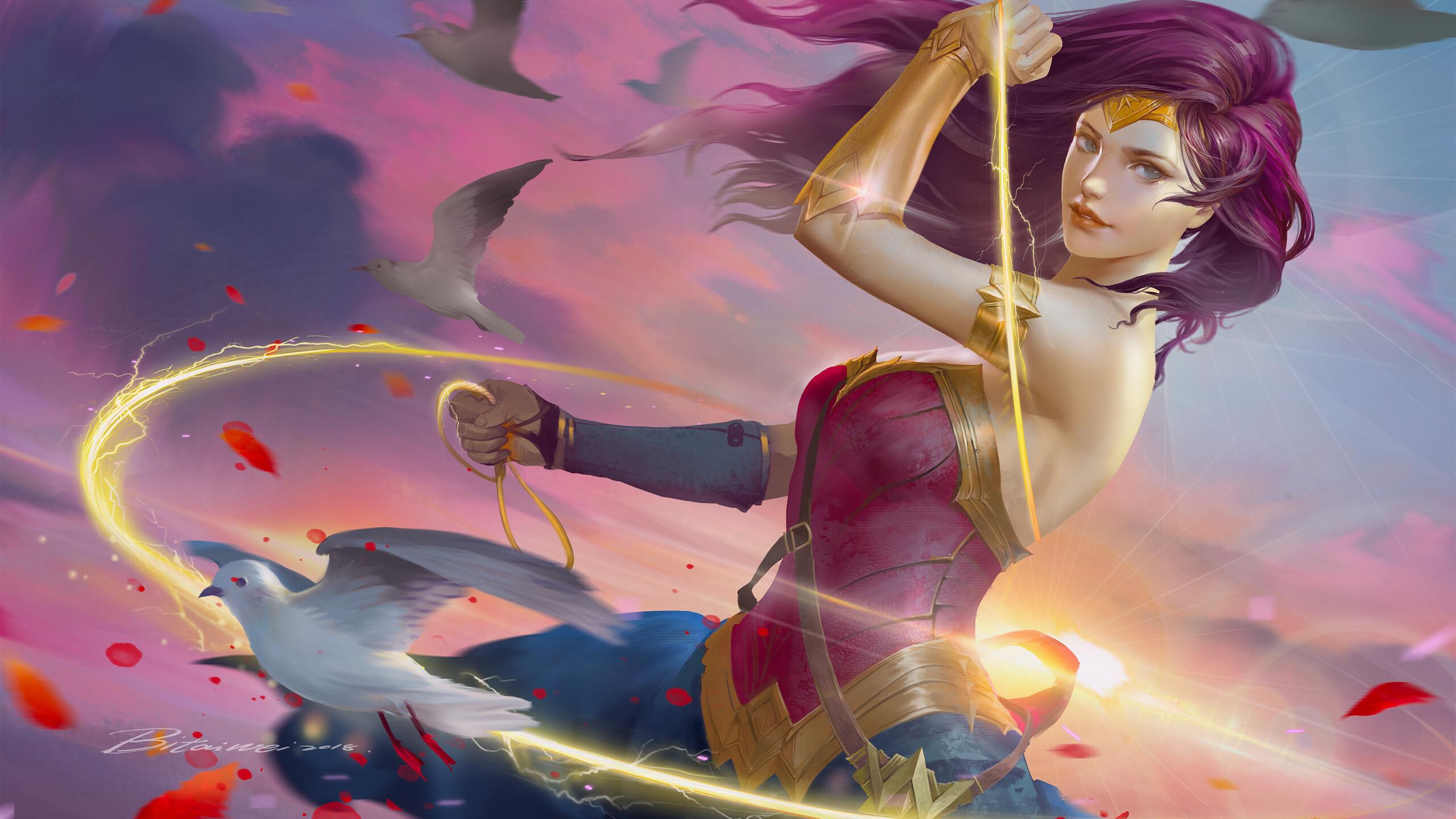 wonder-woman-colorful-art-4k-jj.jpg
