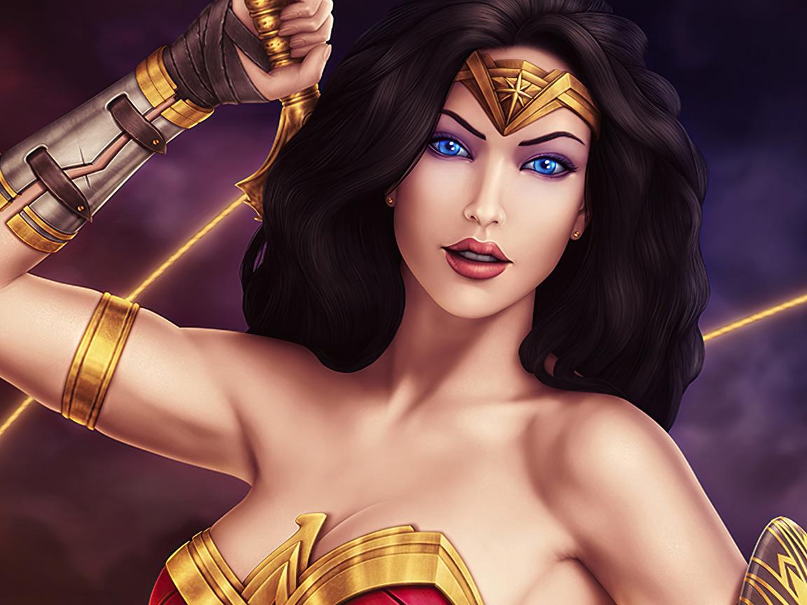 wonder-woman-comic-girl-4k-jq.jpg