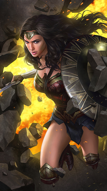 wonder-woman-coming-artwork-4i.jpg