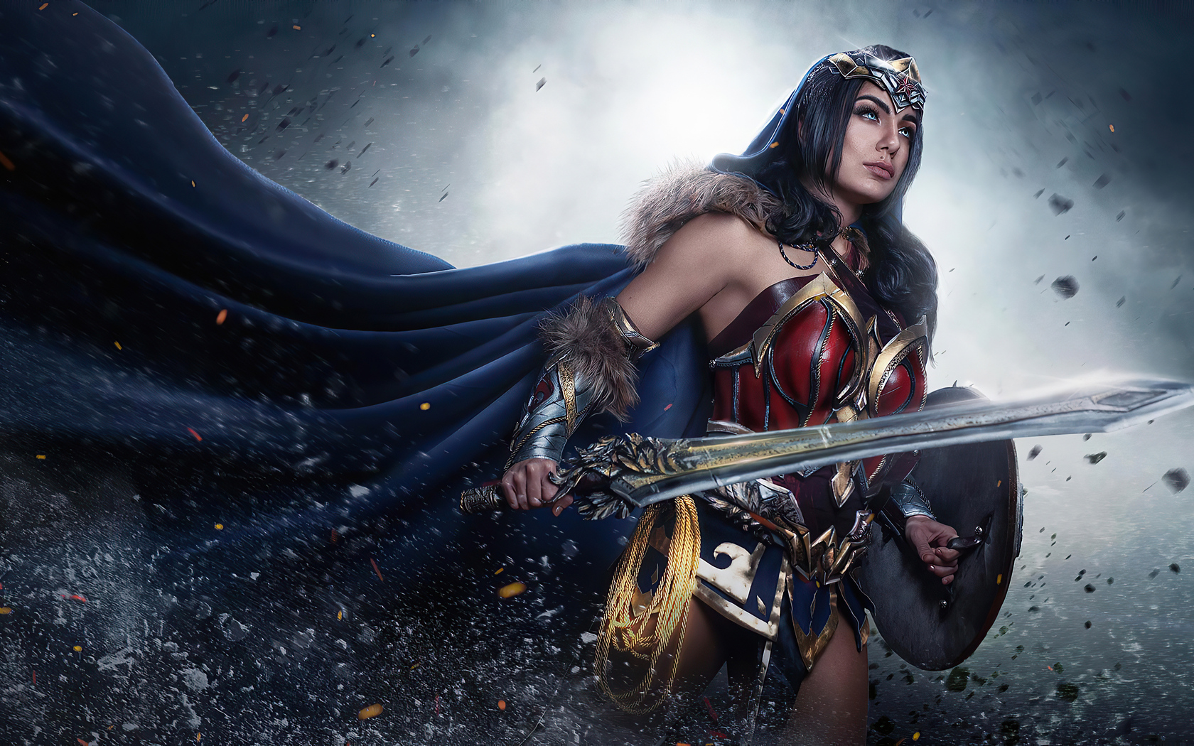 wonder-woman-cosplay-2020-4k-vd.jpg