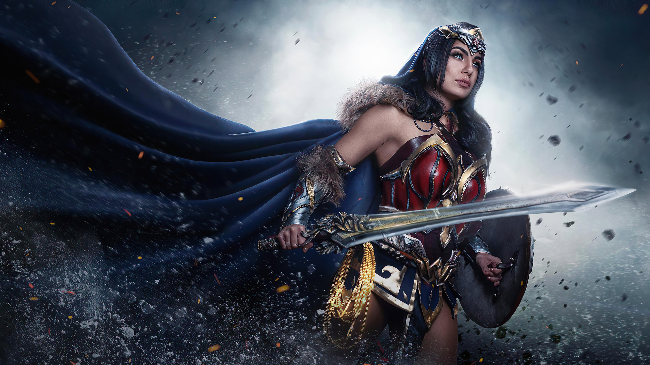 wonder-woman-cosplay-2020-4k-vd.jpg