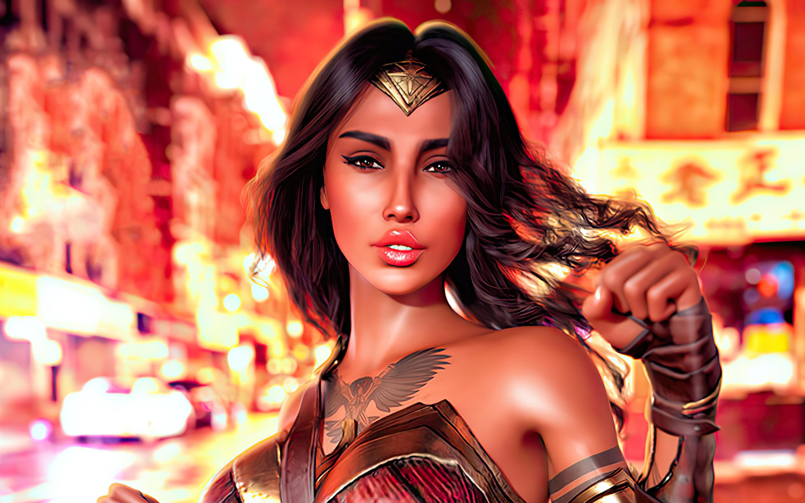 wonder-woman-cosplay-girl-oh.jpg