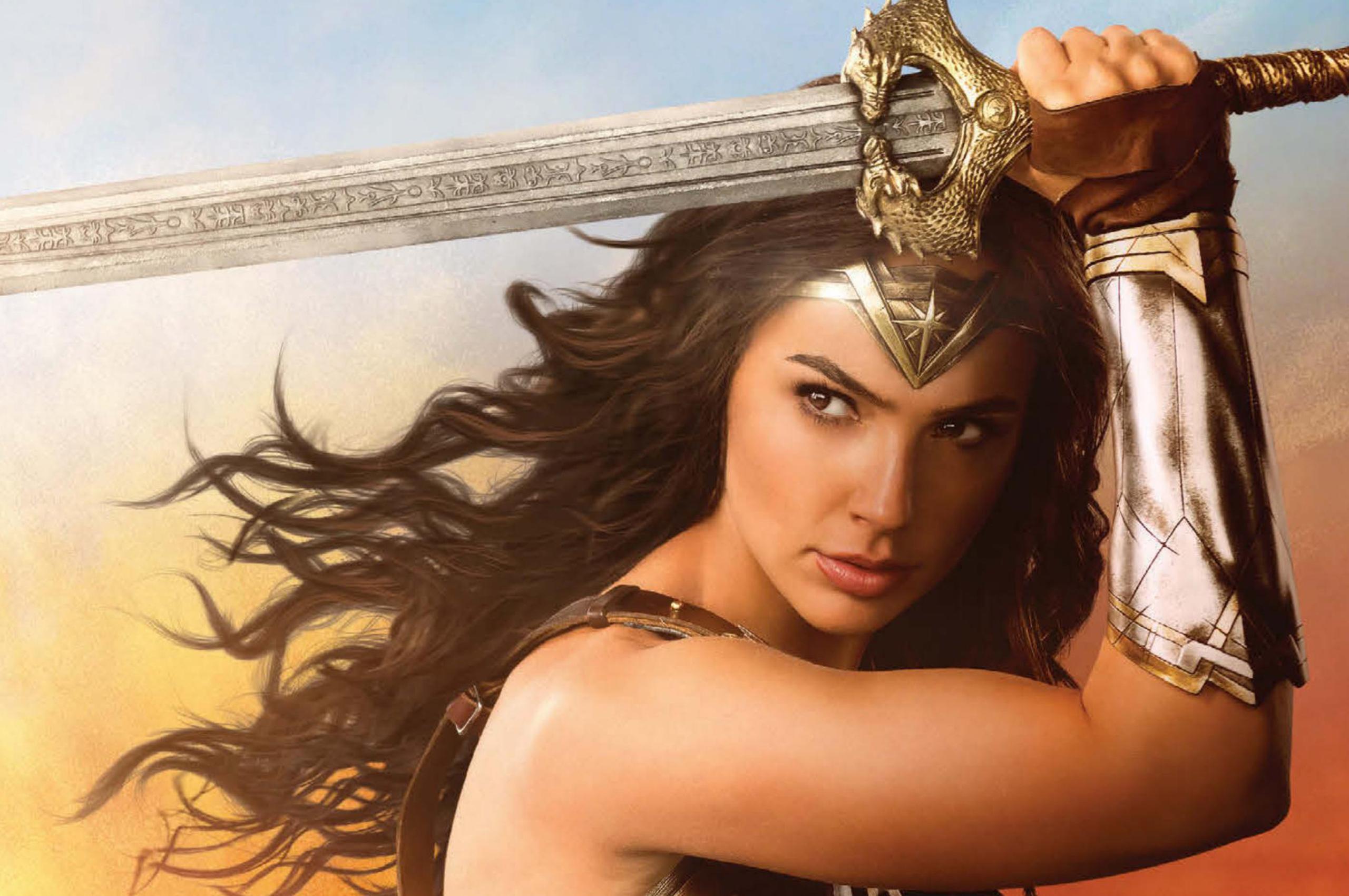 wonder-woman-cover-wide.jpg