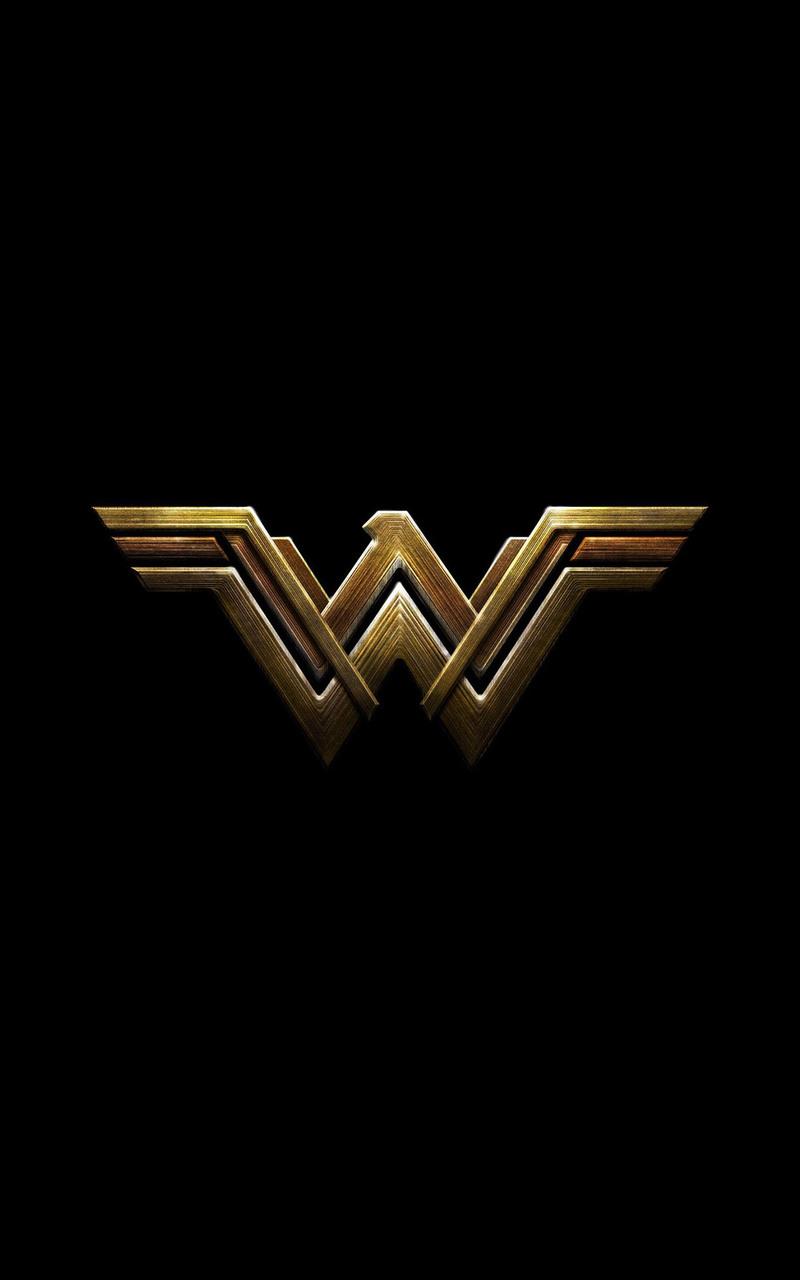 wonder-woman-dark-logo-hd.jpg