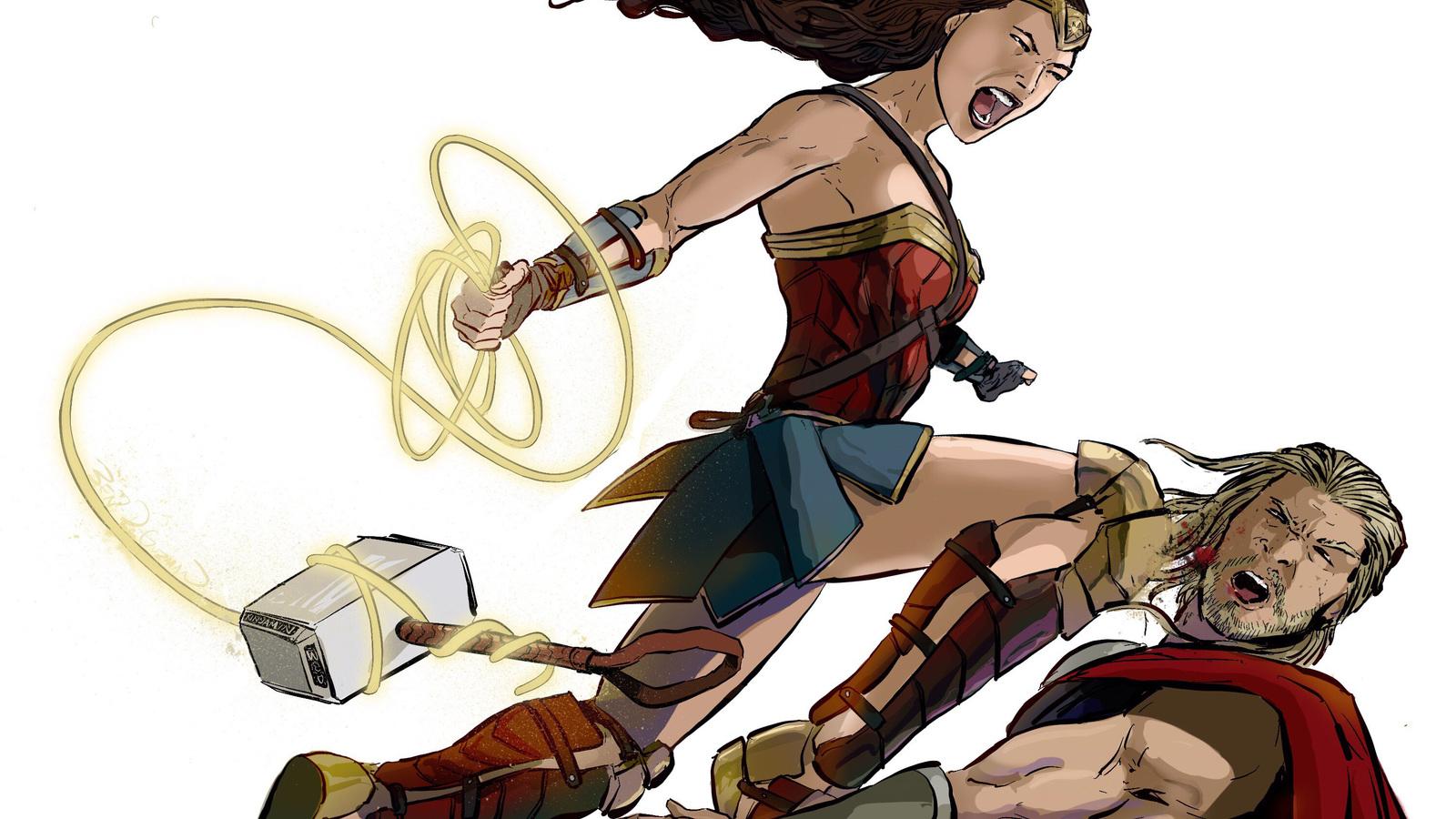 wonder-woman-defeating-thor-c3.jpg