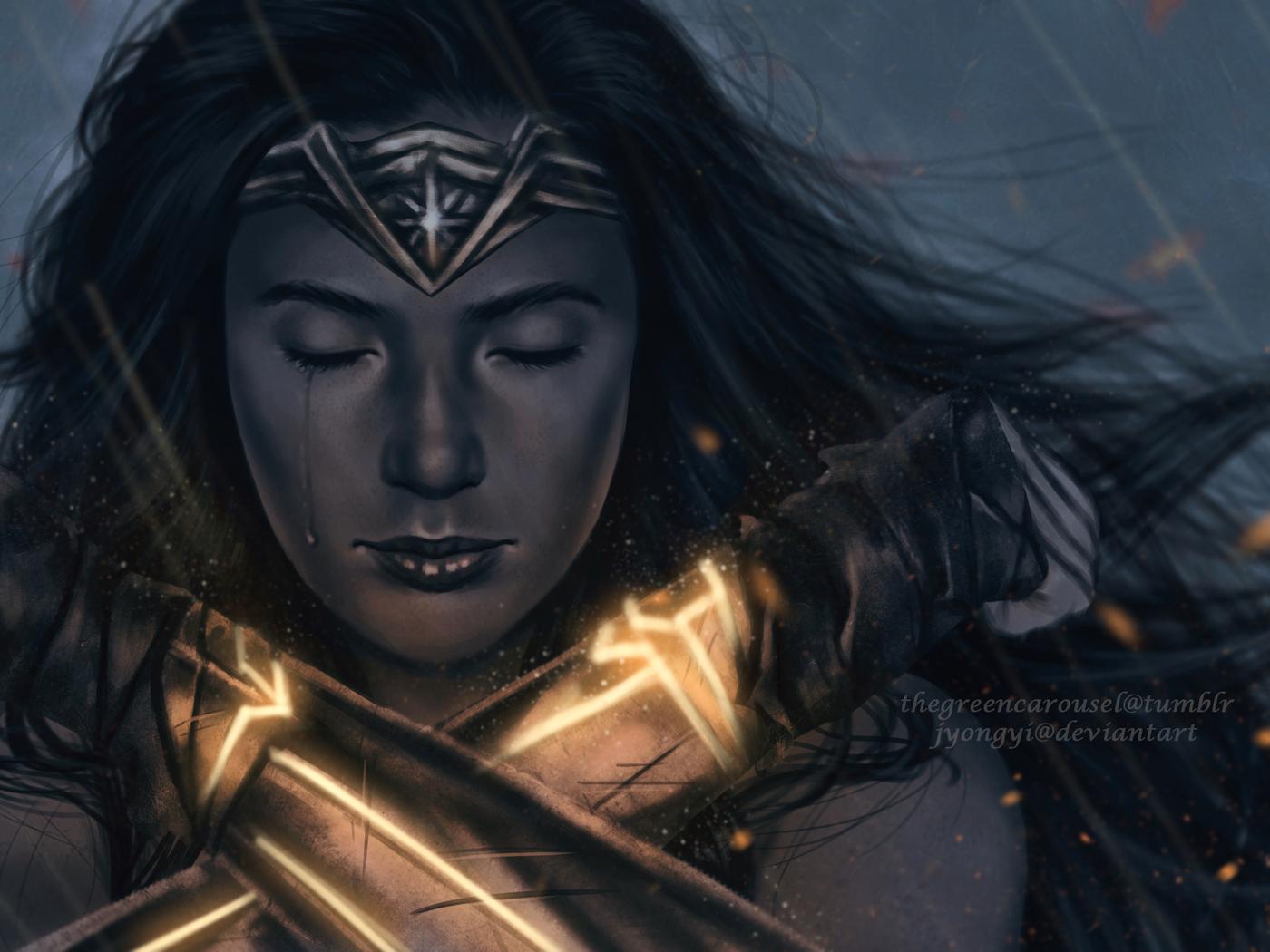 wonder-woman-fan-art-no-mans-land-0k.jpg