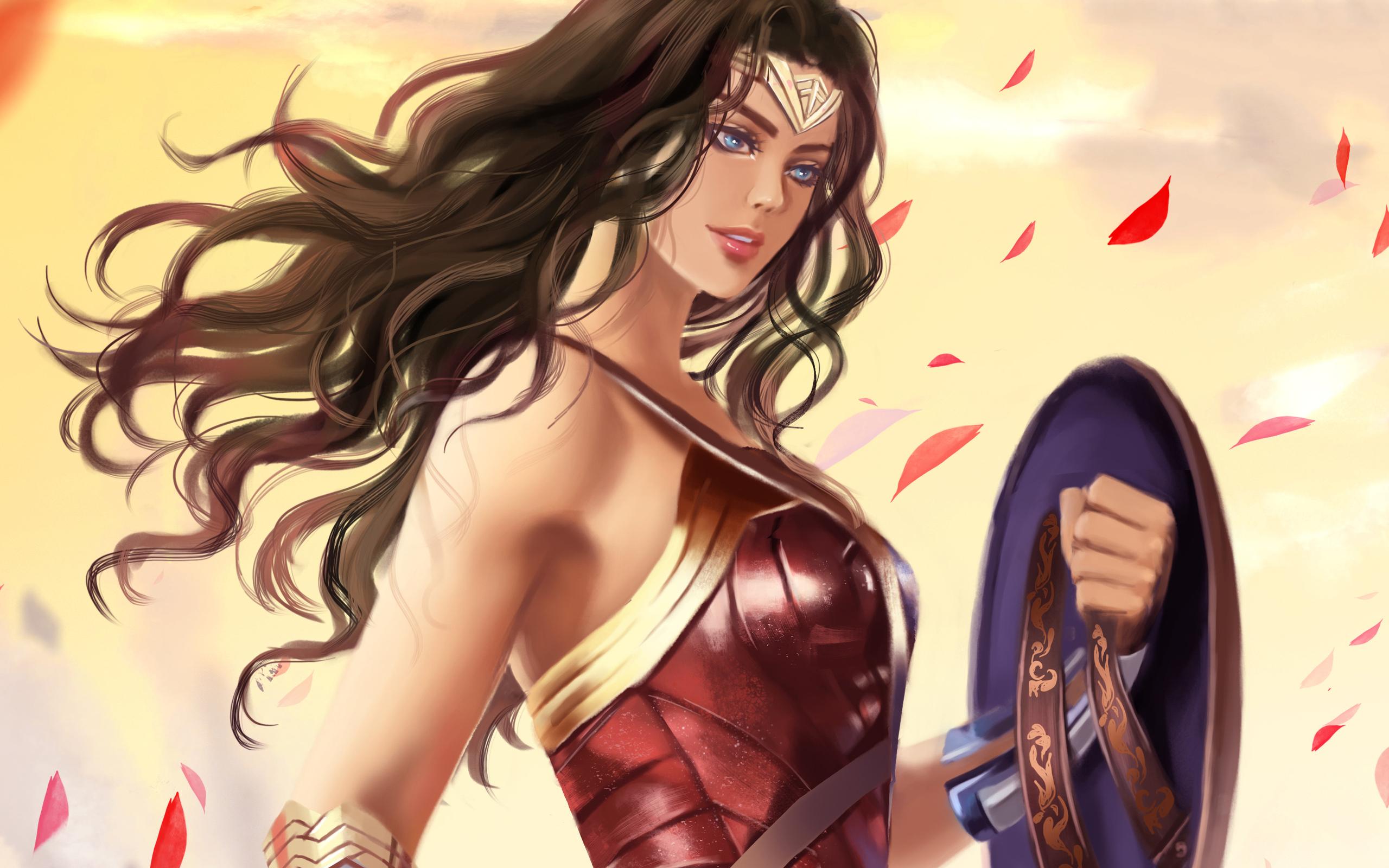 wonder-woman-fantasy-art-h2.jpg