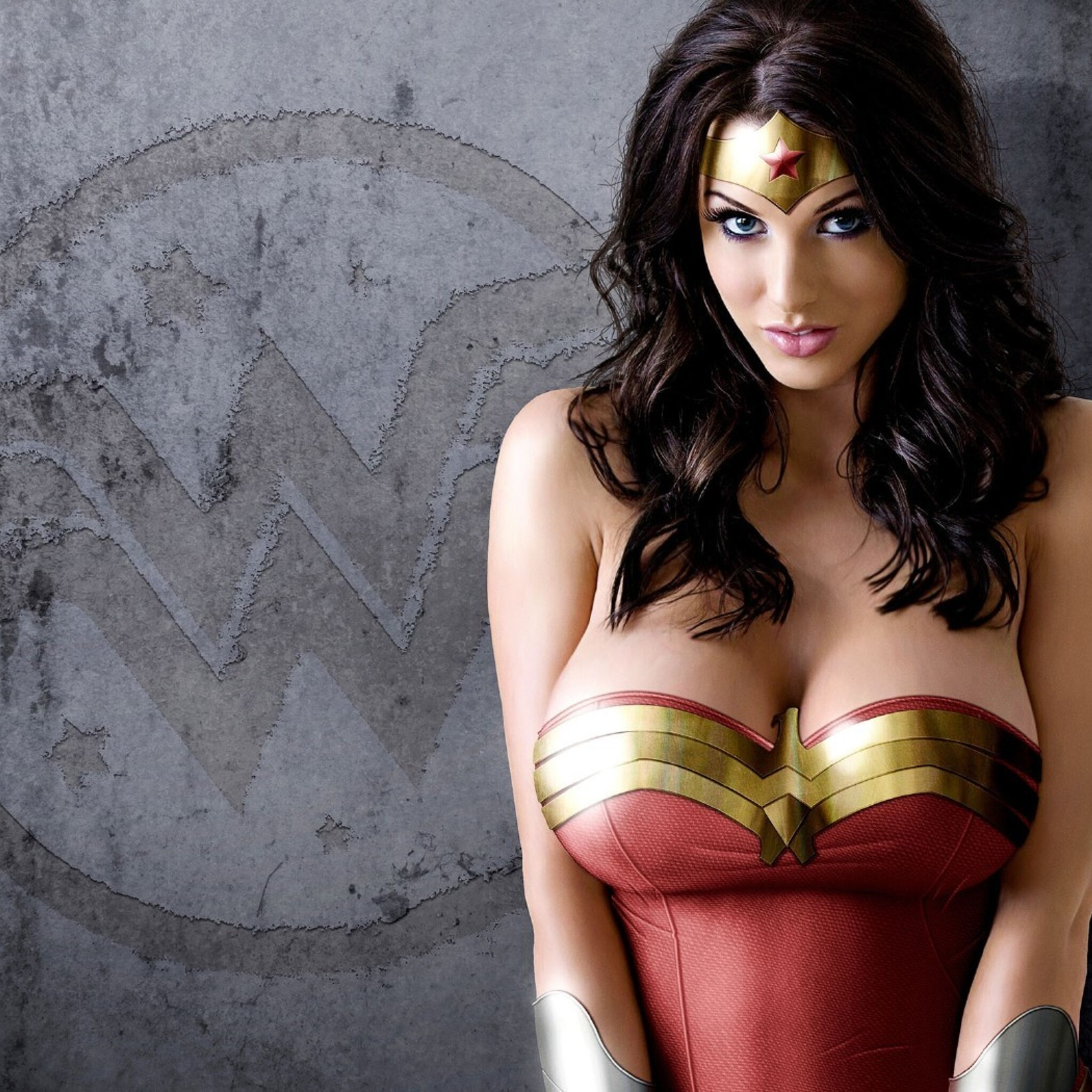 wonder-woman-fictional-character.jpg
