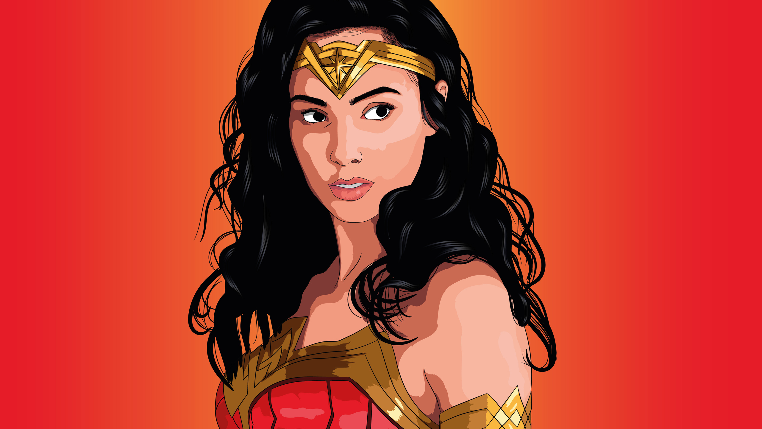 wonder-woman-fractal-art-4k-0l.jpg