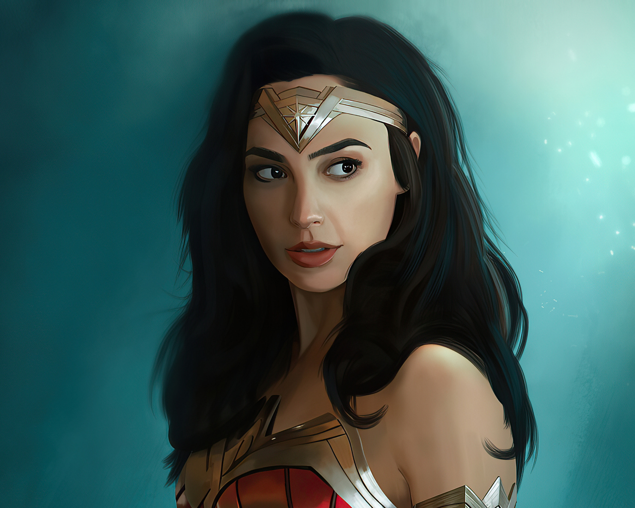 wonder-woman-gal-gadot-2020-4k-q5.jpg