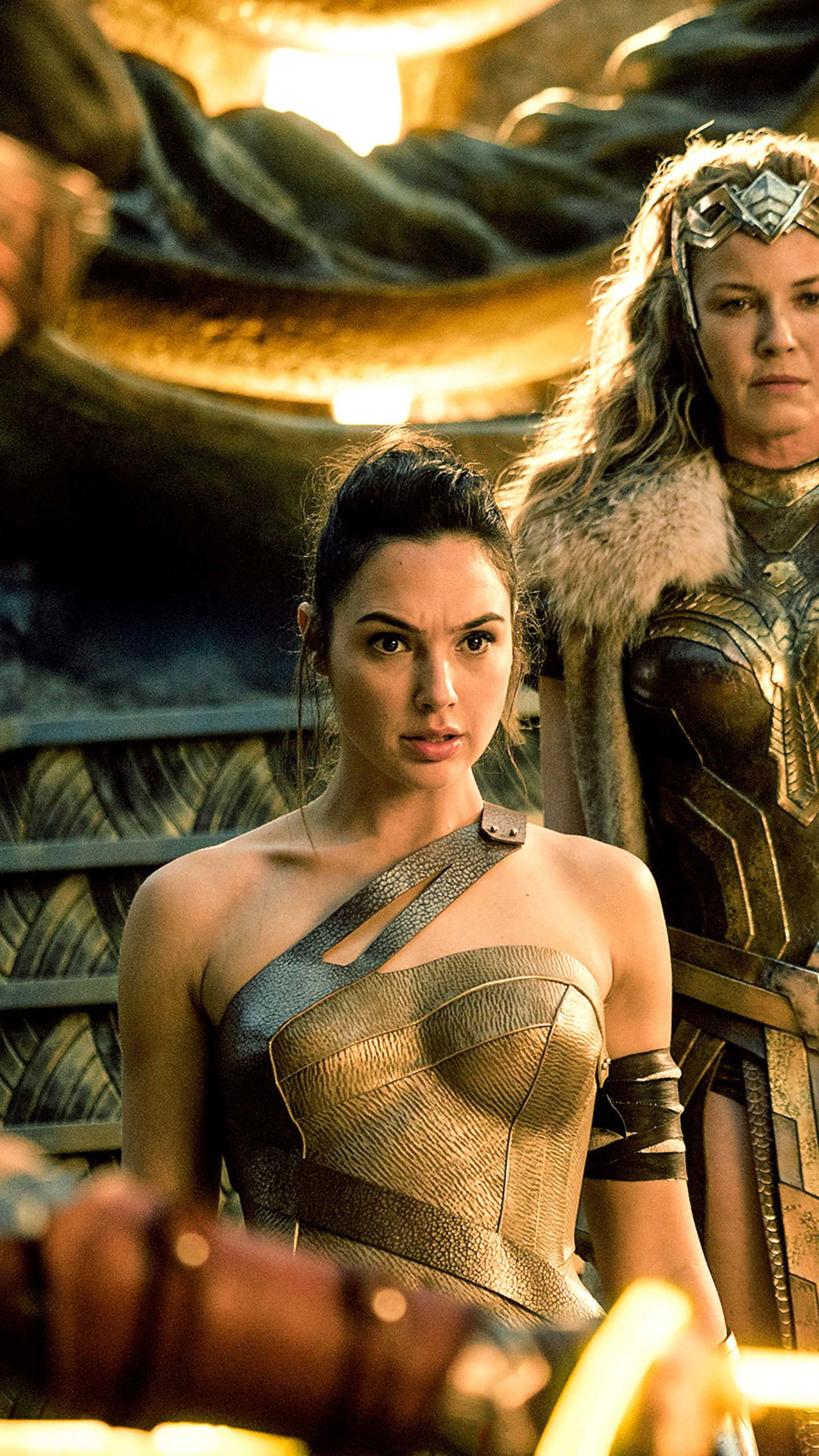 wonder-woman-gal-gadot-connie-nielsen-yf.jpg