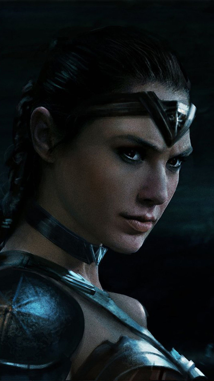 wonder-woman-gal-gadot-new-4y.jpg