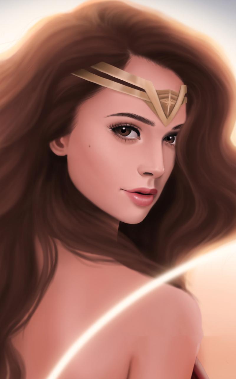 wonder-woman-gorgeous-art-jz.jpg