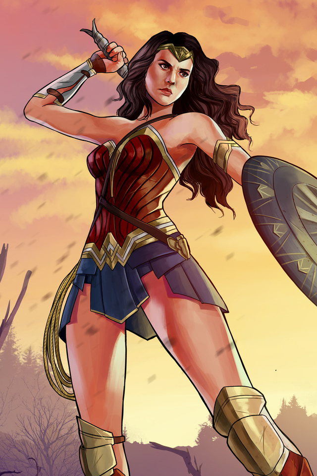 wonder-woman-gta-v-style-5d.jpg
