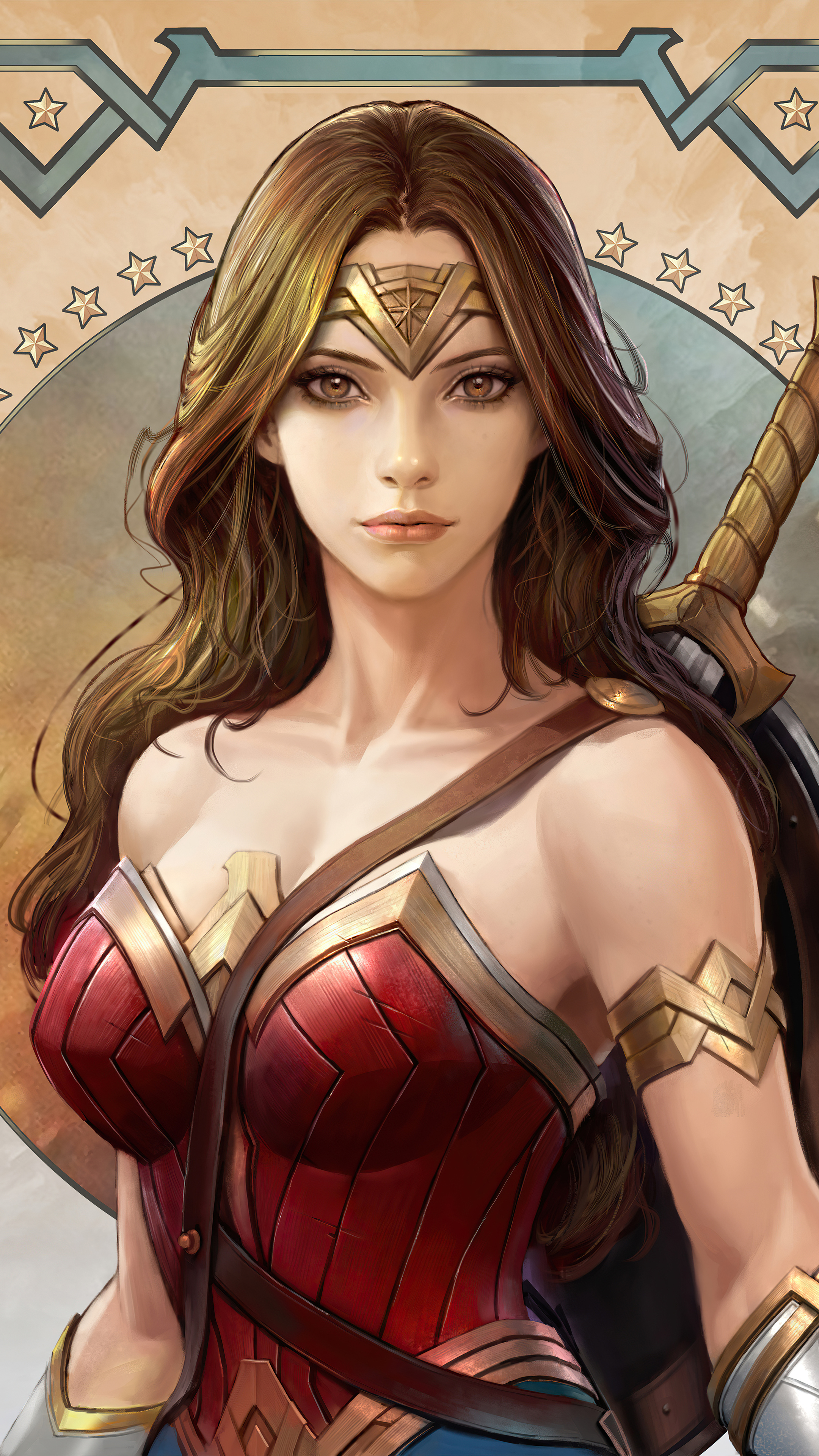 wonder-woman-hero-art-4k-fv.jpg