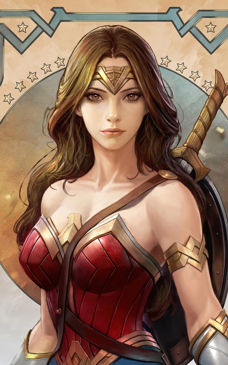 wonder-woman-hero-art-4k-fv.jpg