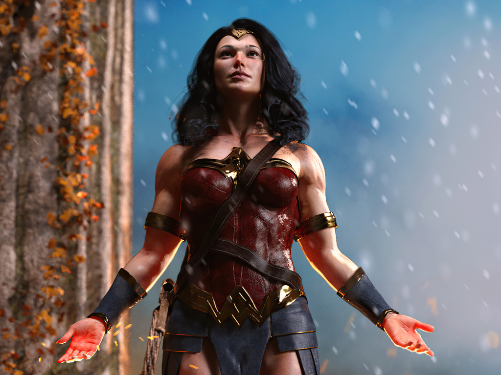 wonder-woman-ice-and-fire-4k-89.jpg