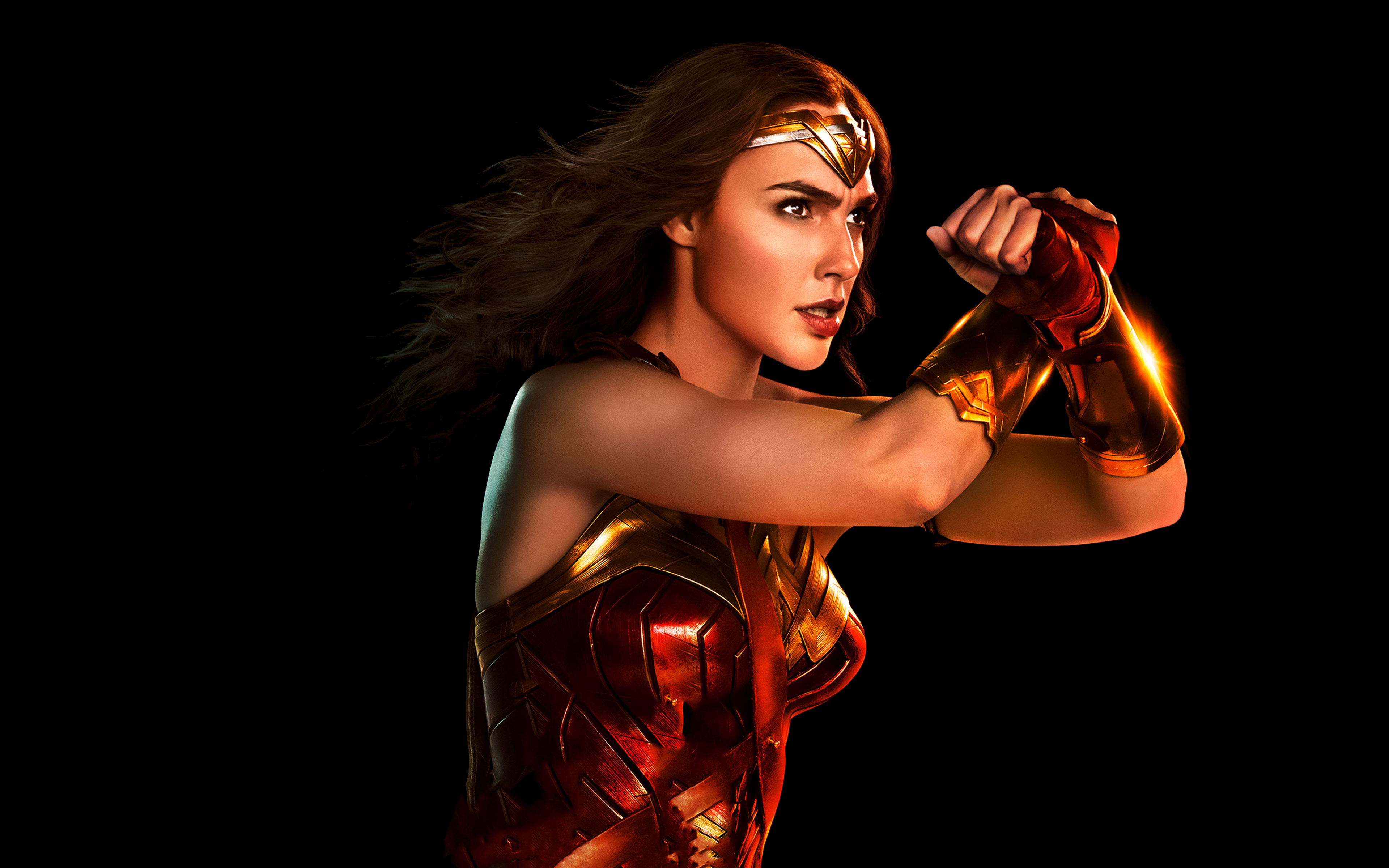 2017 Wonder Woman 4k Hd Movies 4k Wallpapers Images: 3840x2400 Wonder Woman Justice League 2017 4k 4k HD 4k