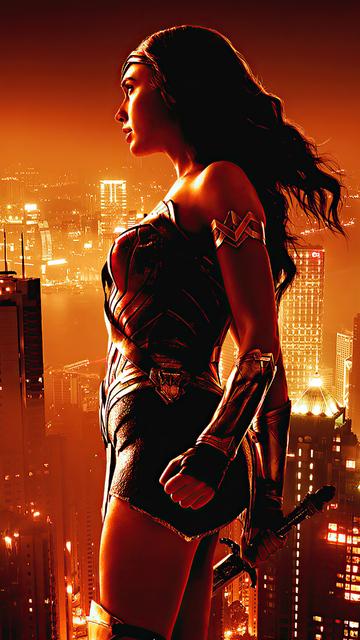 wonder-woman-justice-league-2020-4k-7e.jpg