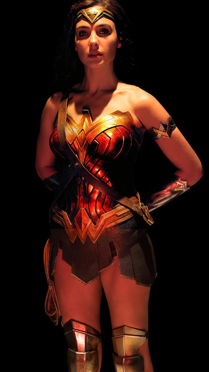 wonder-woman-justice-league-4k-9c.jpg