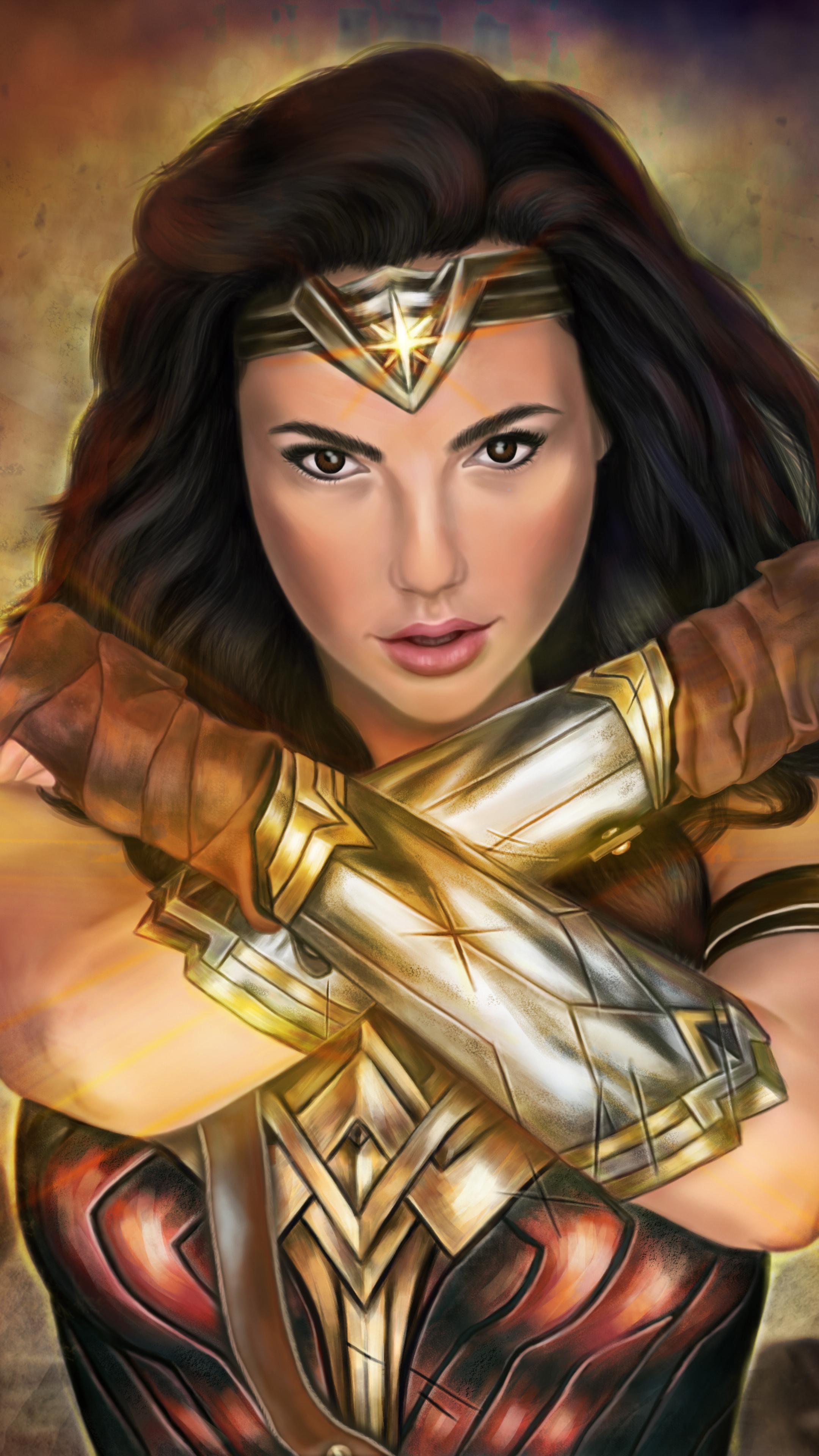 wonder-woman-justice-league-4k-art-75.jpg
