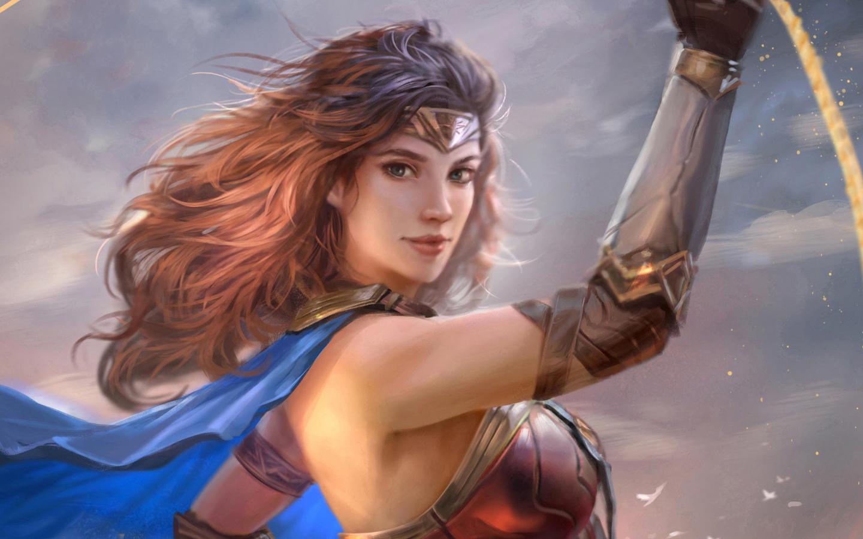 wonder-woman-justice-league-art-ad.jpg