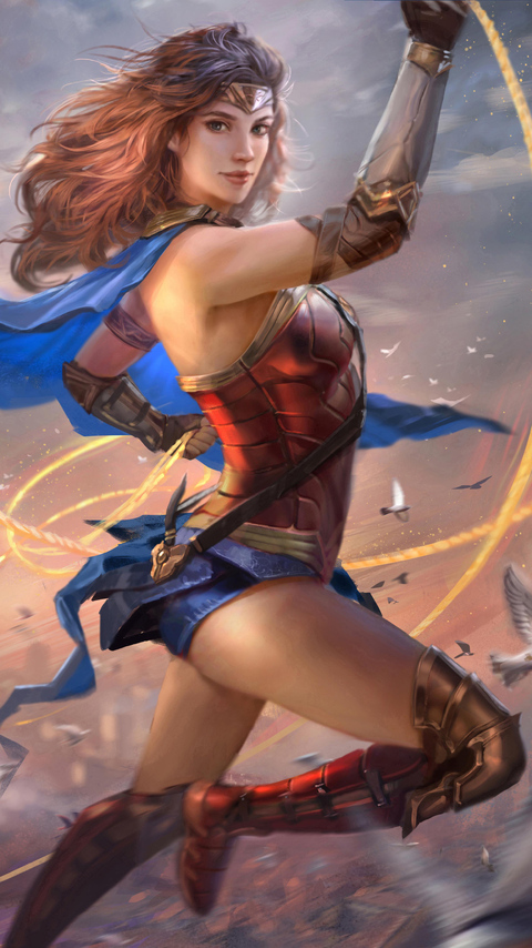 wonder-woman-justice-league-art-ad.jpg
