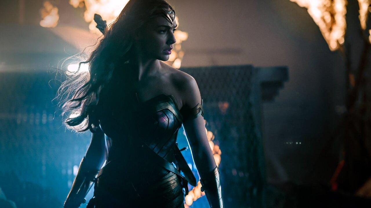 wonder-woman-justice-league-do.jpg