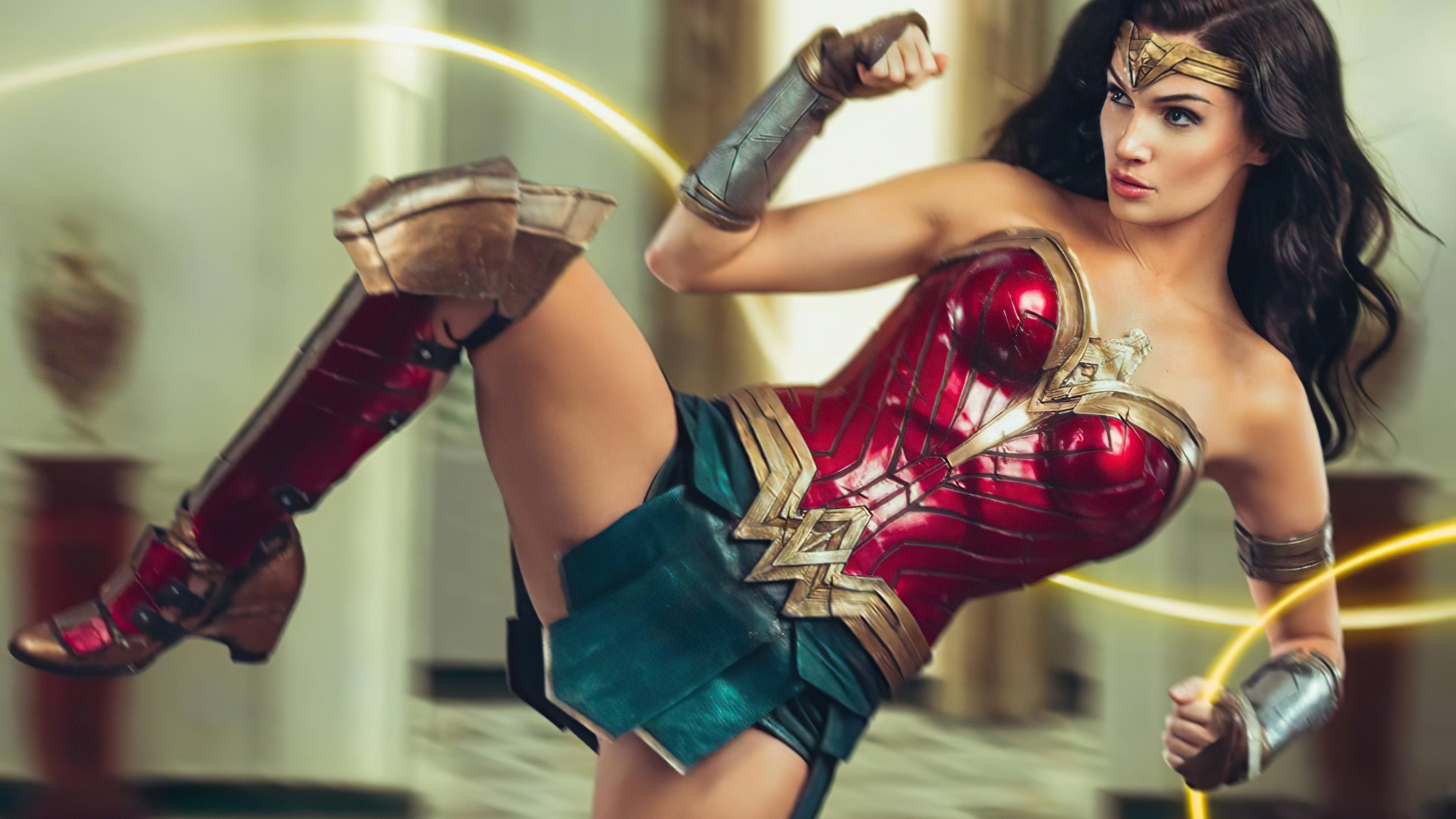 wonder-woman-kick-action-5k-d7.jpg