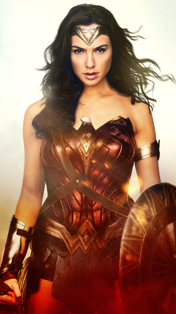 wonder-woman-knight-12k-bv.jpg